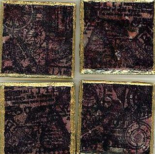 Tile Magnets 6.21.08