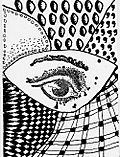The Eye 7.27.08