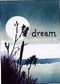 Dream 7.27.08