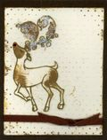 Reindeer 11.9.08