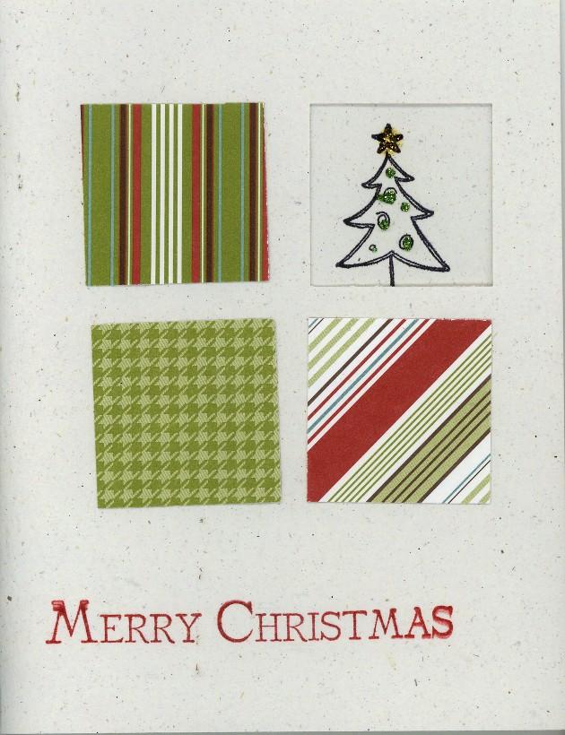 Christmas Card 1 08