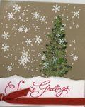 Christmas Card 3 08