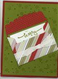 Christmas Card 2 08