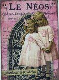 070309 Sisterhood is Powerful