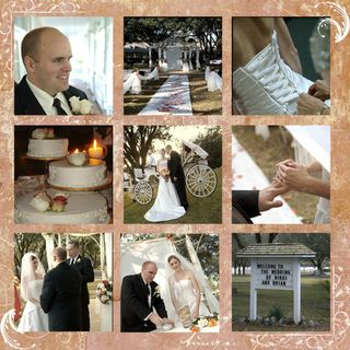 Wedding-web-1