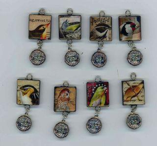 Birds-Scrabble-Tiles-Web