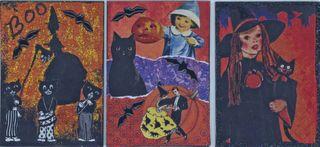 Holiday-ATC-Halloween-Web