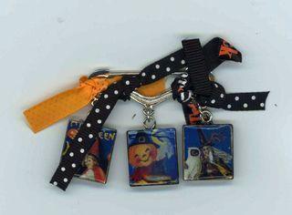 Choski-Pin-Halloween-Web