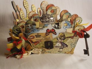 Altered_Alice_Crown_Book