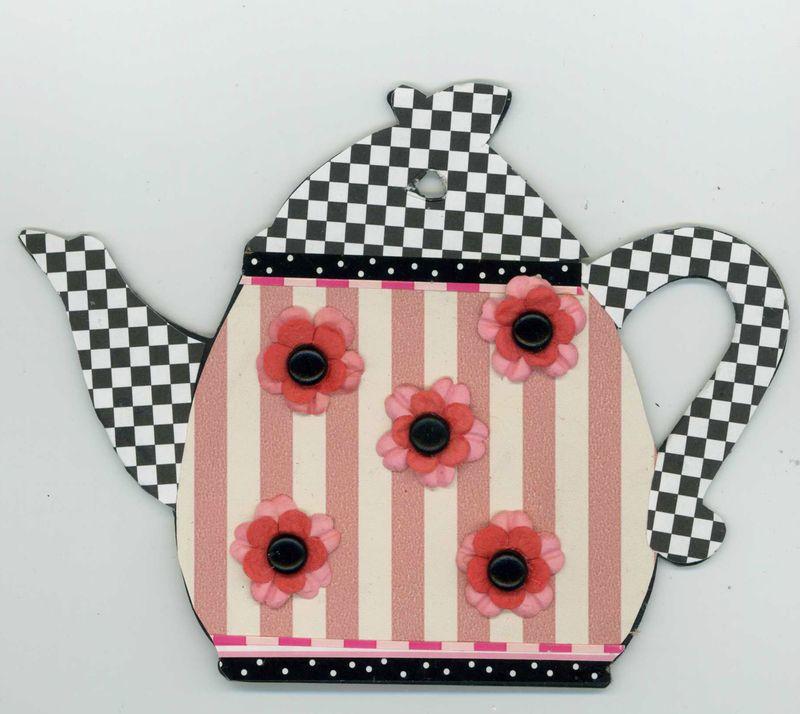 ME Teapot 2