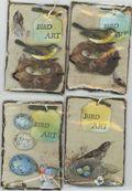 Bird set 1