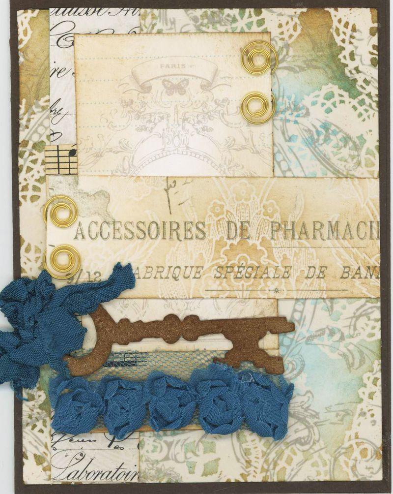 MS Card 3