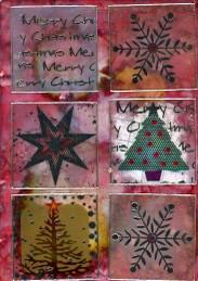 Christmas_atc_121307