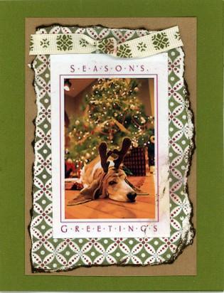 Christmas_card_121307