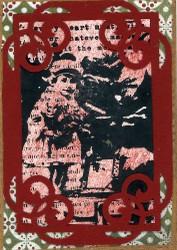 Christmas_i_atc_121307