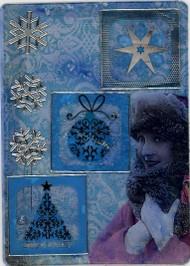 Christmas_ii_121307