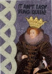 The_queen_123107