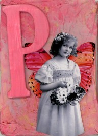 Pretty_pink_tissue_22508
